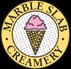 220px-Marble_Slab_Creamery_Logo 1