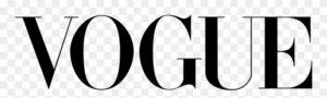 4-49358_vogue-logo-png-clipart