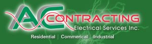 AC Contracting logo (1)